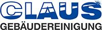 Claus Gebäudereinigung GmbH & Co. KG